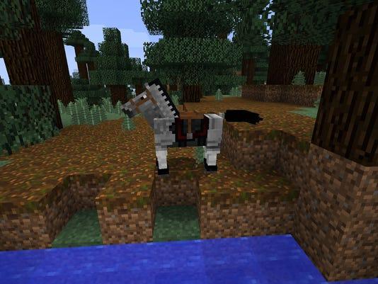 horse with armor.jpg