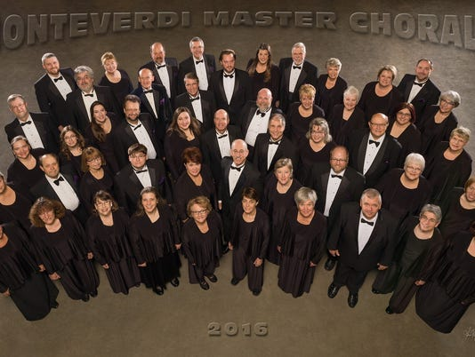 636196029568485321-Choir-Portrait-December-2016.jpg