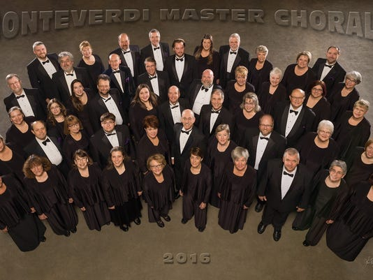 636196029568485321-Choir-Portrait-December-2016.jpg