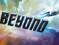 Insiders can see Star Trek Beyond for just $1 on July 30th.