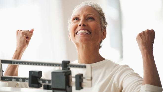 Medical, surgical options help people lose weight – and keep it off