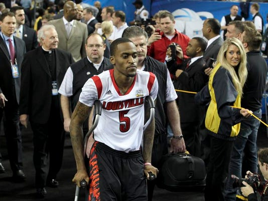 file-kevin-ware-20121013.jpg