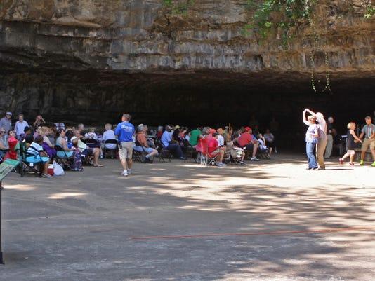Cave 046 Crop