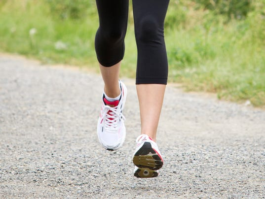 running 167481536