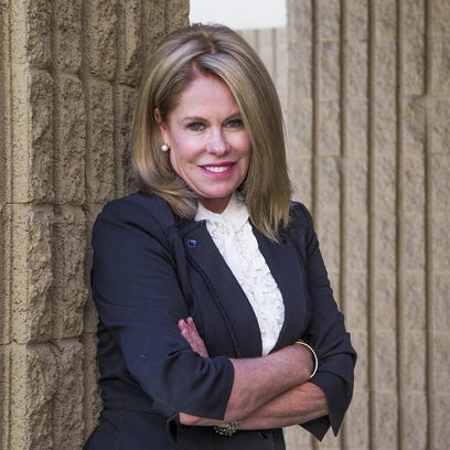 'Back to the basics' helps Mode, a Scottsdale-based property-management firm, succeed