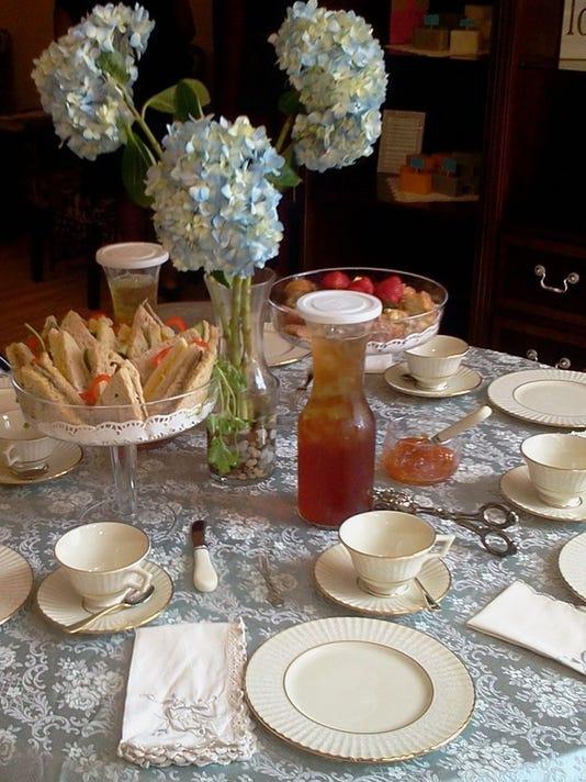636688204946169710-Taking-Tea-Still-Life.jpeg