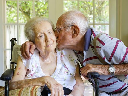 Alzheimers1102.jpg
