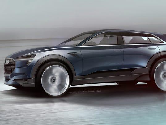 635755777367970613-2015-audi-e-tron-quattro-concept-03