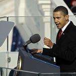 Obama's record impressive, not perfect