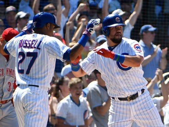 Reds_Cubs_Baseball_00971.jpg