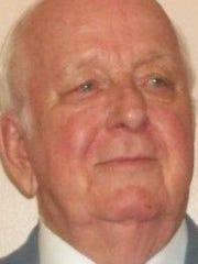 Fred Malawski
