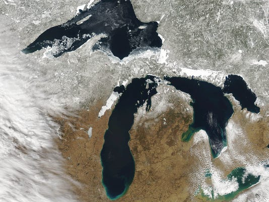 636574304394049688-Great-Lakes.jpg