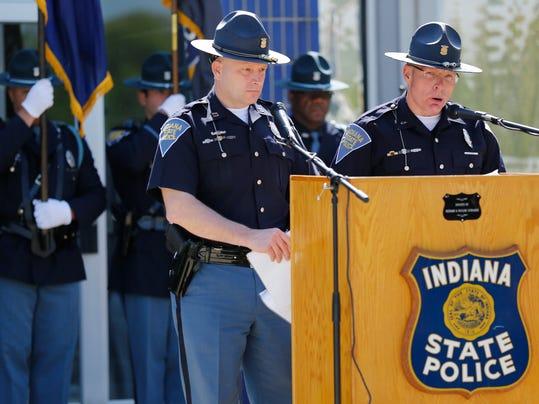 LAF N Police Memorial_03.jpg