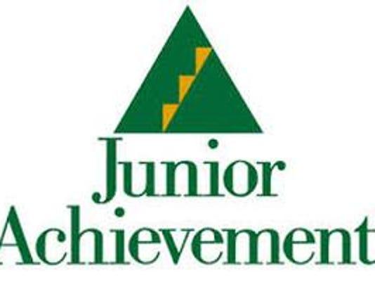 JuniorAchievementLogo