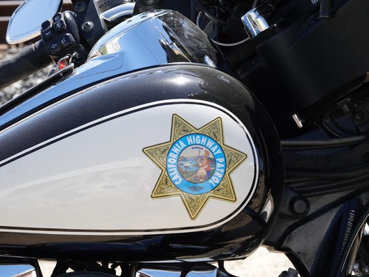 #stockphoto CHP California Highway Patrol.jpg