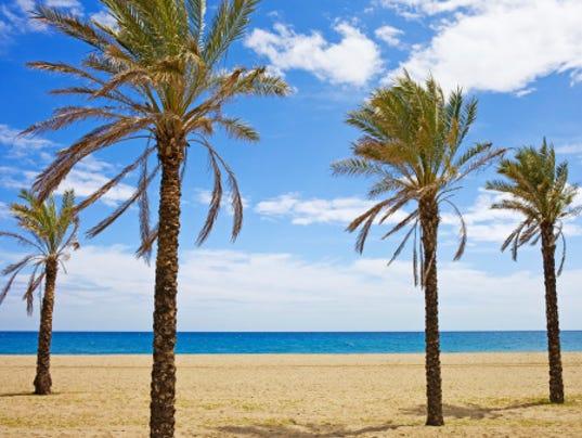 beach_photoscom6