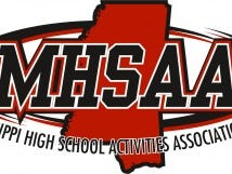 Three private schools left the MHSAA for the MAIS on Wednesday.