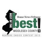 Home News Tribune Best of the Best