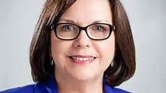 Diane Beastrom, Guest columnist