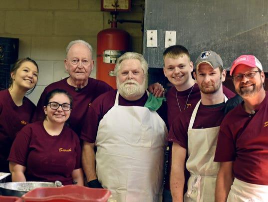 636528416789391740-Don-with-kitchen-crew.jpg
