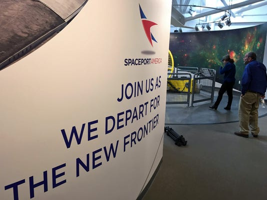 Spaceport-visitor-center.jpg