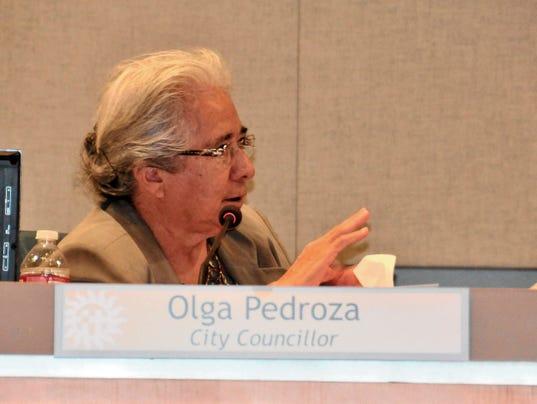 OlgaPedroza.jpg