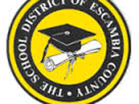 web - ECSD logo