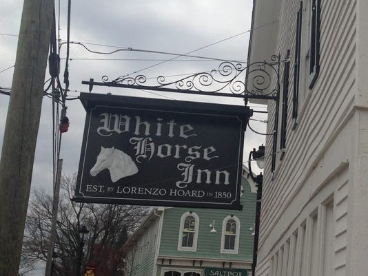 GO 20 WHITE HORSE1.JPEG.jpg