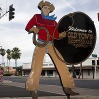 Downtown Scottsdale: 10 don't-miss spots