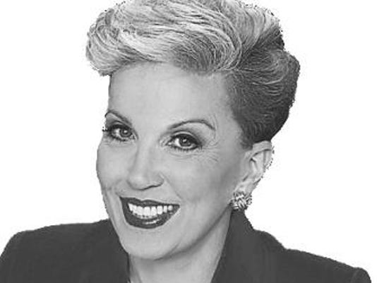 Dear Abby Sunday.IMG
