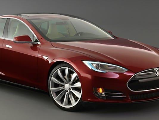 635634823191132804-Tesla