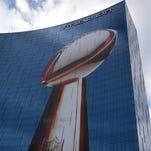 Indy's 2018 Super Bowl closing bid