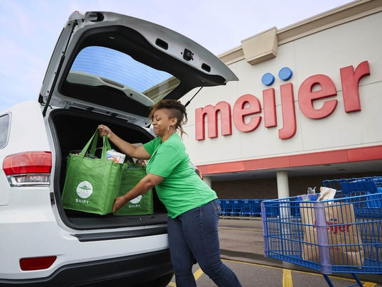 636324437841412690-Meijer-Home-Delivery-Shopped-by-Shipt-2.jpg