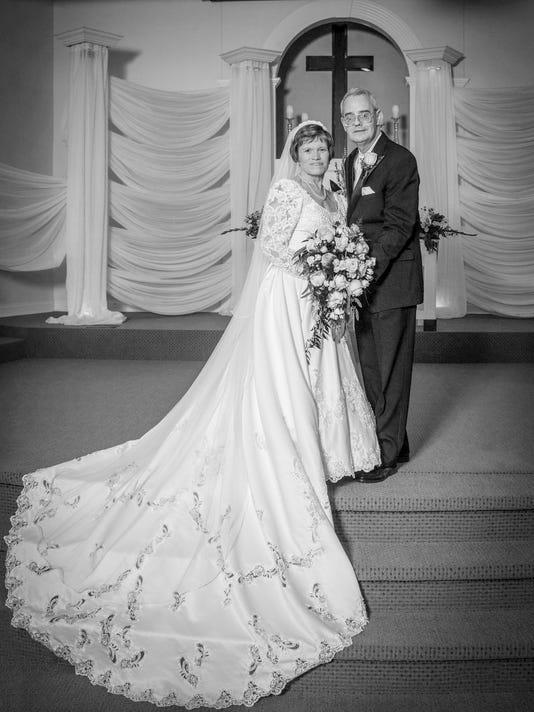 636216797379476438-Brinkley-Roush-wedding-photo.jpg