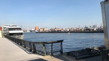 Weehawken High School students to get second chance at prom following boat crash