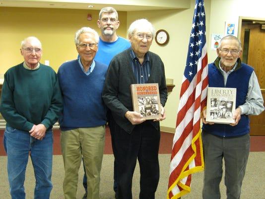 Veterans at Genealogy Meeting.jpg