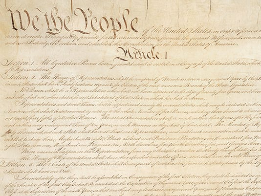 635669304555156523-Constitution01