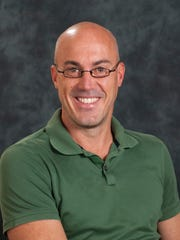 FSU researcher Jim McNulty worked on study on infidelity.