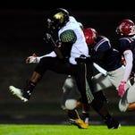 ASU football position preview: Running backs