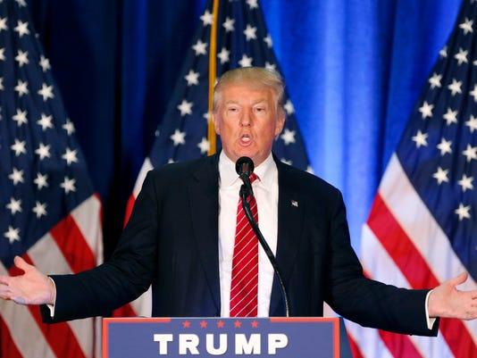 636071334378266886-TEC-AP-Explains-Trump-Roku.jpg