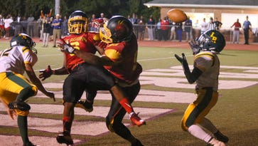 Vote for the #delhs Week 1 Play of the Week