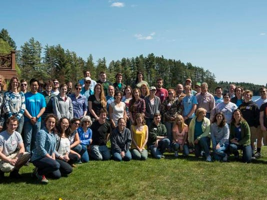 ELM 062014 steward training prov.JPG