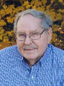 Donald Kahler, 83