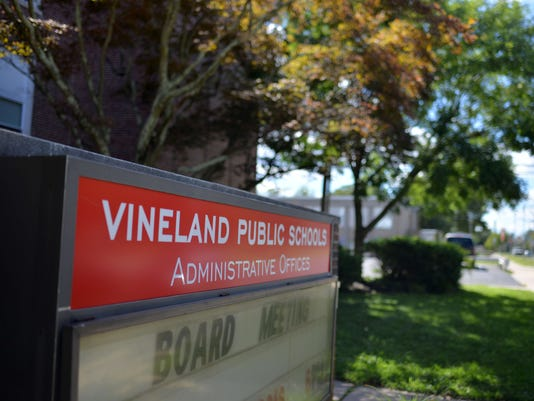 636079854850915241-Vineland-School-Board-DSC-6133.JPG