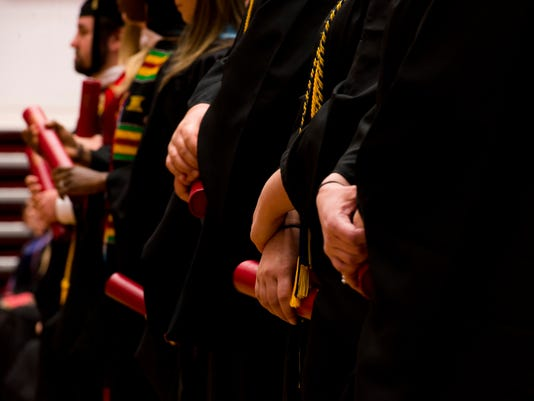636295930853002793-0505-APSUCommencement-27.JPG