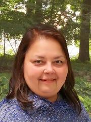Rita Langva