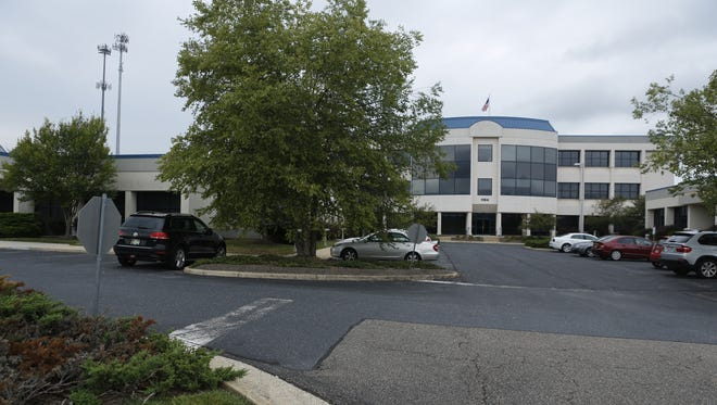 Ntelos headquartered at 154 Shenandoah Village Dr in Waynesboro is being absorbed by Shenandoah Telecommunications Company.