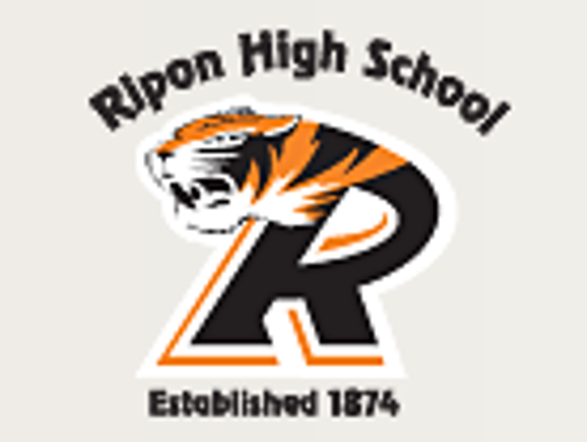 635827608489160336-Ripon-High-School