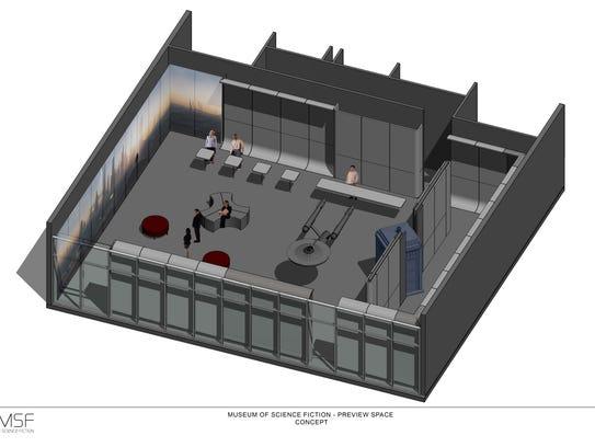 MuseumOfScienceFiction21104