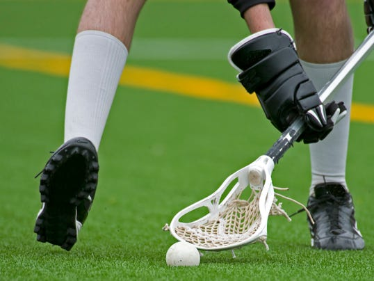 636307562113108452-lacrosse-feet-hands-basket-ball.jpg